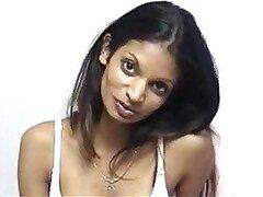 chica India, Árabe de creampie sorpresa para más!!!!!!