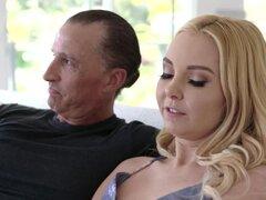Superior submissive adult movies at FREIEPORNO.COM