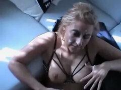 garganta profunda porn