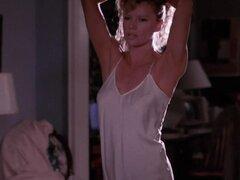 Kim Basinger - mi madrastra es un extraterrestre (1988)