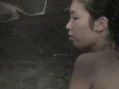 Caliente tetas naturales de la muñeca de Japón en impresionante ducha spy cam vid nri086 00, con el cuerpo tan caliente y tetas sin cualquier atisbo de ser falsa esta chica hermosa de Japón origen merece conseguir voyeured en la cámara de espía en la duch