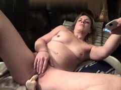 Viejo sexy madura madura madura masturbarse con vibrador