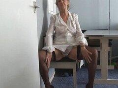 falda porn