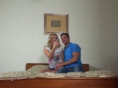Mofos - Lets Try Anal - Lucy Heart - Russian Babe Gapes Durante el Primer Anal. Mofos - Lets Try Anal - Lucy Corazón - ruso Nena Abertura Durante el Primer Anal