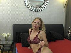Pezones perforados Isabelle deltore gime durante el sexo con un extraño-Isabelle Deltore, Porno Dan