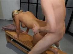Videos De Sexo Indio Descargar Video Cachonda Perra. India Sexo Videos Descargar Video Cachonda Perra
